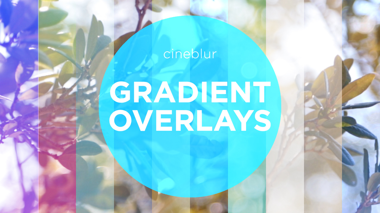 Aspect Ratio Overlays – Cineblur